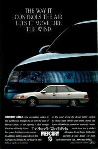 1988 Mercury Ad-03