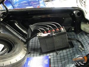 Dodge 330 1963 Max Wedge