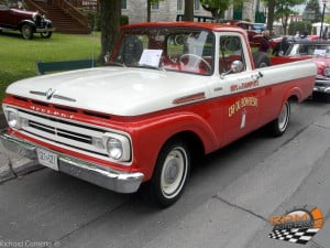 Mercury pick-up 8