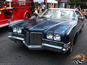 Pontiac 1971