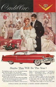 1955 CadillacAd-14