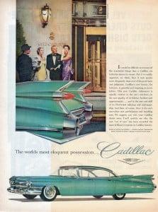 1959 Cadillac Ad-04