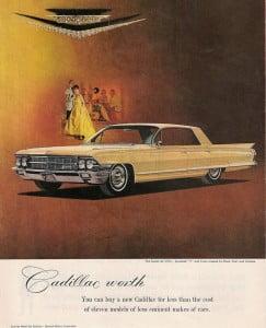 1962 Cadillac Ad-03