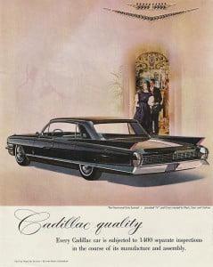 1962 Cadillac Ad-05