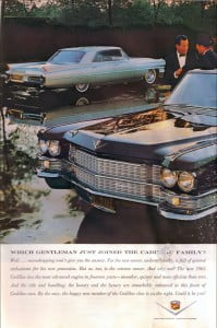 1963 Cadillac Ad-02