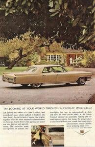 1964 Cadillac Ad-02