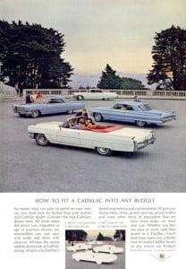 1964 Cadillac Ad-06
