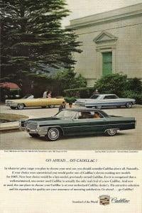 1965 Cadillac Ad-03