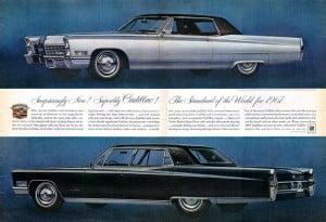 1967 Cadillac Ad-02