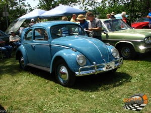 Volkswagen Beetle 15
