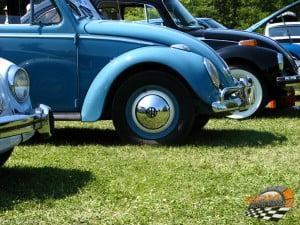 Volkswagen Beetle 18