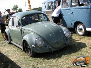 Volkswagen Beetle 26