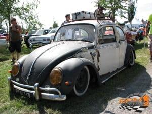 Volkswagen Beetle 27