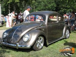 Volkswagen Beetle 28