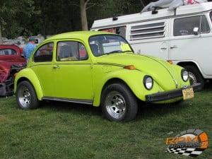 Volkswagen Beetle 30