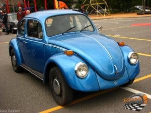 Volkswagen Beetle 31