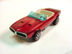 1969_Firebird_RED_White_int_HK