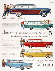 55fordstationwagons