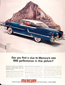 55mercurymontclair