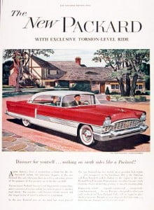 55packard400fourhundredcoup
