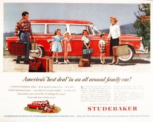55studebakerstationwagon