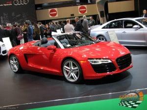 Audi (11)
