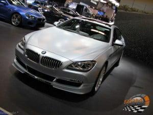 BMW (20)