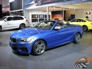 BMW (5)