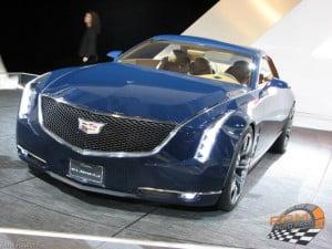 Cadillac (10)