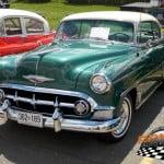 Chevrolet 53 (2)