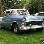 Chevrolet 55 (10)