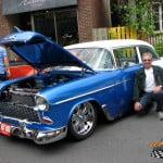 Chevrolet 55 (11)