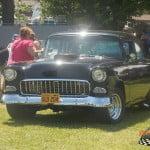 Chevrolet 55 (12)