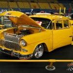 Chevrolet 55 (13)