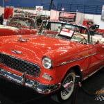 Chevrolet 55 (14)