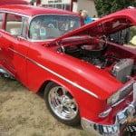 Chevrolet 55