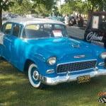Chevrolet 55 (2)