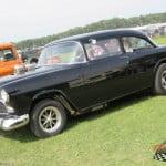 Chevrolet 55 (3)