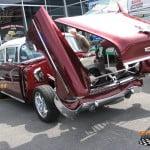 Chevrolet 55 (5)