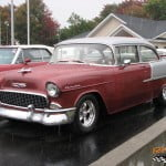 Chevrolet 55 (7)