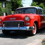 Chevrolet 55 (8)