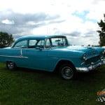 Chevrolet 55 (9)