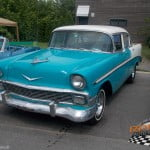 Chevrolet 56 (2)