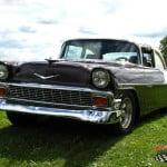 Chevrolet 56 (4)