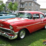Chevrolet 56 (5)