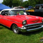 Chevrolet 57 (3)