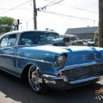 Chevrolet 57 (4)