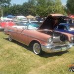 Chevrolet 57 (5)