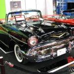 Chevrolet 57 (6)