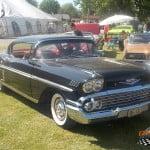 Chevrolet 58